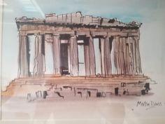 Athens, Facebook, Gallery, Artist, Athens Greece, Amen, Artists