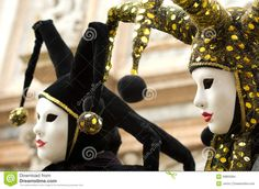 jester costume - Google-søk