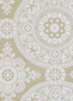 Tapettitehdas Pihlgren ja Ritola Oy - Kultalautanen Rugs, Beautiful, Wallpapers, Decoration, Home Decor, Ideas, Stuff Stuff, Farmhouse Rugs, Decor