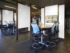 postmedia-office-design-5