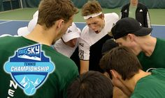 Athletics News     Apr 26, 2017      After completing a regular season in which it finished 12-11 overall and 8-3 in league, the Sacramento State men's tennis team will begin Big Sky Conference Tournament play on Thursday as the No. 3 seed at the single elimination event.   #1211 #2017 #After #athletics #completing #finished #News #regular #season #which