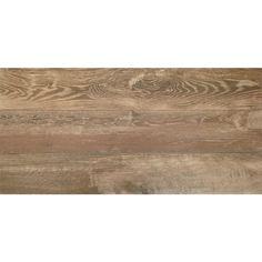 Wood Countertop Edge Detail Hardwood Lumber Home