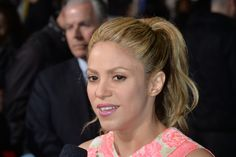 Shakira was born on February 2, 1977, in Barranquilla, Colombia. The only daughter of William Mebarak, an American of Lebanese origin who emigrated to Colombia at the age of five, and Nidia del Carmen Ripoll Torrado, a Colombian of Catalan descent. She has eight older step-brothers from the...