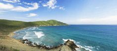 Tayrona National Park Columbia | 18 Beautiful Latin American Beaches That You Need To Go Visit Right Now