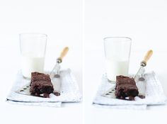 Best brownie recipe ever?