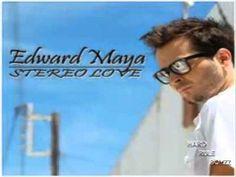 Edward Maya feat. Vika Jigulina - Mono in love (Radio Edit)