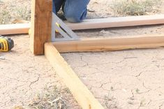 How to Build Raised Garden Beds With Corrugated Metal Metal Raised Garden Beds, Building Raised Garden Beds, Raised Planter, Raised Beds, Garden Yard Ideas, Garden Boxes, Terrace Garden, Small Backyard Landscaping, Landscaping With Rocks