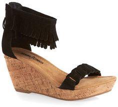 Sale Sale, Wedges, Shoes, Fashion, Moda, Zapatos, Shoes Outlet, Fashion Styles, Shoe