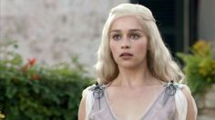 Daenerys Targaryen Daenerys Daenerys Targaryen #daenerystargaryen #gameofthrones #whitewalkersnet #whitewalkers