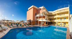 Booking.com: Aparthotel Los Dragos del Sur , Puerto de Santiago, Espagne - 616 Commentaires Clients . Réservez maintenant !