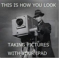 Photography humor..made me LOL!