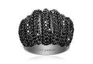 Sif Jakobs Jewellery, Jewels, Schmuck, Jewelry Shop, Jewlery, Jewelery