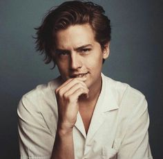 Dylan and cole, dylan sprouse, cole sprouse hot, riverdale cast, riverdale memes Dylan O'brien, Dylan Sprouse, Cole Sprouse Haircut, Cole Sprouse Shirtless, Cole Sprouse Hot, Cole Sprouse Funny, Cole Sprouse Jughead, Dylan And Cole, Martin O'malley
