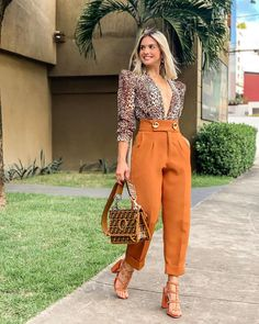 Looks Chic, Casual Looks, Classy Outfits, Stylish Outfits, Casual Chic, Casual Elegance, Fashion Tips For Women, Womens Fashion, Look Fashion
