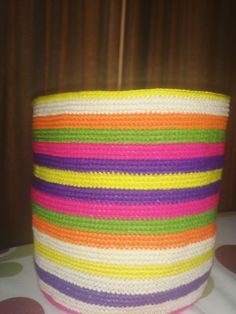Alba, Candles, Sevilla, Backpacks, Colors
