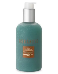 Borghese Gel Delicato Gentle Makeup Remover-8.4 oz. Women's