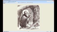 1.Χριστιανική τελειότης, Ἀόρατος Πόλεμος, Ἁγ. Νικοδήμου Ἁγιορ., (Μετάφρα... Cover, Art, Art Background, Kunst, Gcse Art, Blanket, Art Education Resources, Artworks