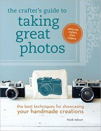 Selling Handmade Jewelry Online: Tips for Great Photography - Jewelry Making Daily - Jewelry Making Daily