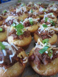buffet-creamed kale stuffed potatoes, crab cakes, quinoa stuffed ...