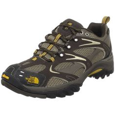 45c20945dc5 Tips for buying light hiking shoes | HOBBIES ~ Hiking | Hiking shoes ...