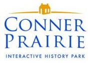 Conner Prairie: Save $3 per person by showing a receipt to a participating Devour Indy restaurant when purchasing tickets at the front entrance