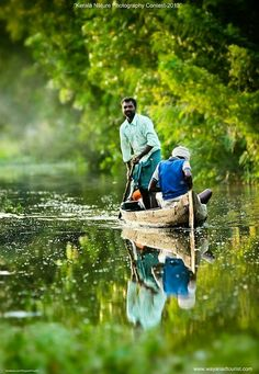 Lovely Kerala Exotic Beaches, Us Beaches, Places Around The World, Around The Worlds, Kerala Backwaters, Munnar, Paradise On Earth, Hill Station, Beautiful Morning