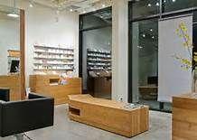 Hair Salon Interior Design - Bing Images