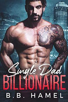 Romance his princess book brag books pinterest romance single dad billionaire a romance novel by b ccuart Choice Image