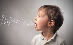 speech and language therapy - tips to help your child learn to talk