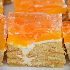 Babka piaskowa ''Puszek'' Walnut Sauce, Chile, Coleslaw, Sprinkles, Sandwiches, Cheesecake, Food, Mudpie, Chili