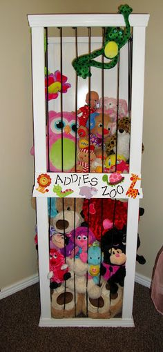 Obviously I'm not going to make this, but someone should make this thing for Charlee.