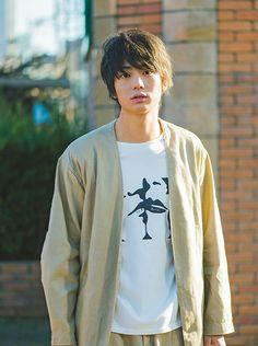 Cute Japanese Guys, Japanese Men, Japanese Beauty, Good Morning Call, Raining Men, Asian Men, Asian Guys, Cute Pins, Actor Model