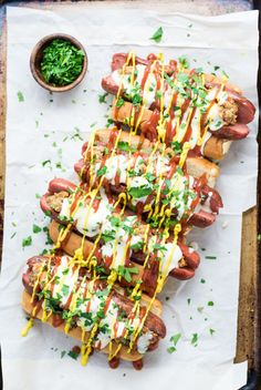 Bacon Cheeseburger Hot Dogs | 15 Hot Dogs Guaranteed To Be The Best Sandwiches You've Ever Had