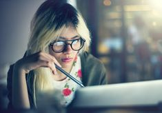 How To Write An Achievement-Based Resume Job seekers have long lists of what they've done but not enough tangible achievements. Here's how to write an achievement-based resume.