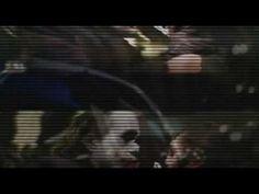 Joker/Rachel: A Curse Between Us