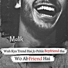 Bff Quotes, Funny Quotes, Small Poems, Attitude Quotes For Boys, Naughty Quotes, Ramadan Mubarak, Heartbroken Quotes, Dil Se, Text Me