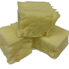 Maple Fudge from Pittston Popcorn Co. for $7.00