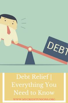 A debt management plan is simply that  a plan for managing your debts. While you could create your own plan most people that are deeply in debt choose to go to a consumer credit counseling agency for a Debt Management Plan. There are five types of debt r
