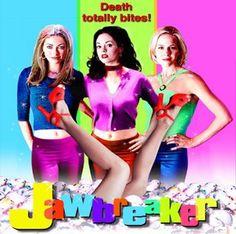 <3 Jawbreaker- Love this movie! :)
