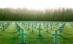 #Descubren uno de las principales señas de la llegada de la muerte - La Tribuna.hn: La Tribuna.hn Descubren uno de las principales señas de…
