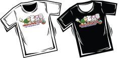 FarmVille Freak Official T-Shirts, Order Now!
