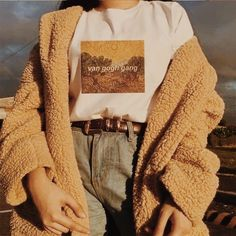 Outfits Quotes, Indie Outfits, Teen Fashion Outfits, Cute Casual Outfits, Retro Outfits, 90s Girl Fashion, Cute Vintage Outfits, Hipster Outfits, Casual Clothes