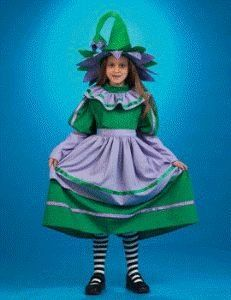 Amazon.com Wizard of Oz - Munchkin Girl Child Halloween Costume Size 4-  sc 1 st  Pinterest : munchkin costume for adults  - Germanpascual.Com
