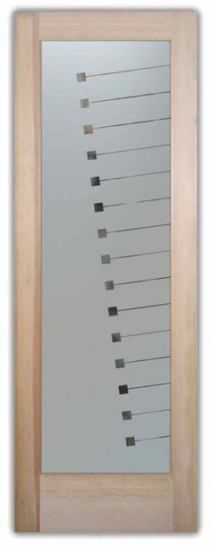 recouvrez votre paroi de douche avec un sticker d poli vid e d 39 une arabesque au style art d co. Black Bedroom Furniture Sets. Home Design Ideas