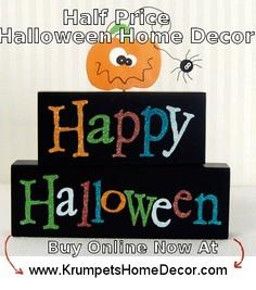 spider cider refrigerator magnet complete with recipe halloween decorations halloween magnet spider cider witch adamsandco krumpets pinterest