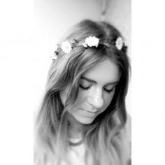 Vanessa Lifestyle Blog, Band, Beauty, Fashion, Moda, Sash, Fashion Styles, Ribbon, Bands
