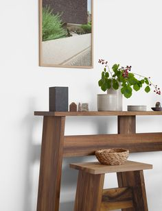 E15-Furniture-David-Chipperfield-Salina_dezeen_936_11