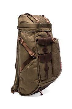 Wolcott backpack | Shops, Jansport and Bags