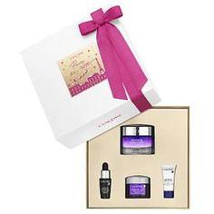Lancôme Rénergie Multi-Lift Skincare Gift Set from John Lewis at SHOP.COM UK