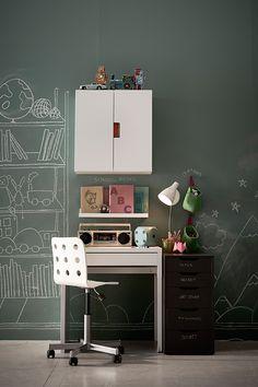 259 best back to college images college apartments university rh pinterest com